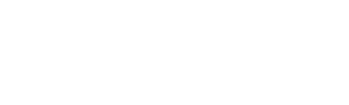 Janssen Neuroscience logo